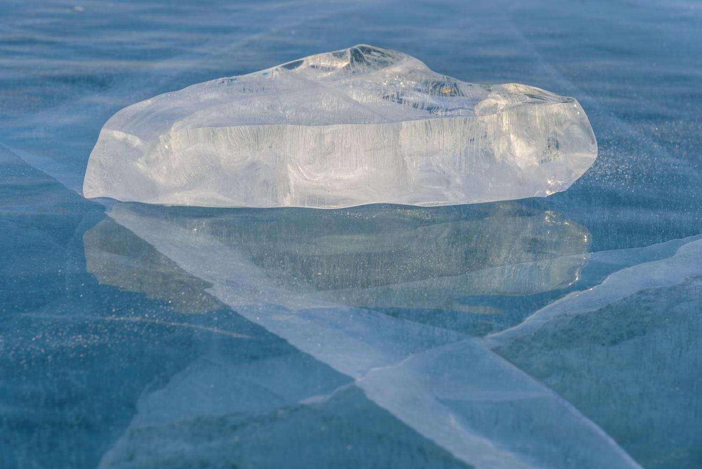 Baikal 166 of 71