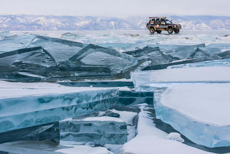 Baikal 21 of 103