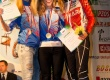 Золото Чемпионата Мира по МТБО 2014 (редактированный и дополненный материал)